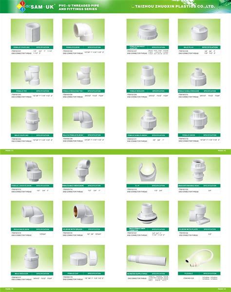 Names Of Plumbing Fittings by Plumbing Fittings Names Picture Pvc Reducer Coupling Buy Plumbing Fittings Names Picture Pvc