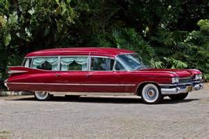1959 Cadillac Miller Meteor For Sale 1959 Cadillac Miller Meteor Hearse Hearse For Sale