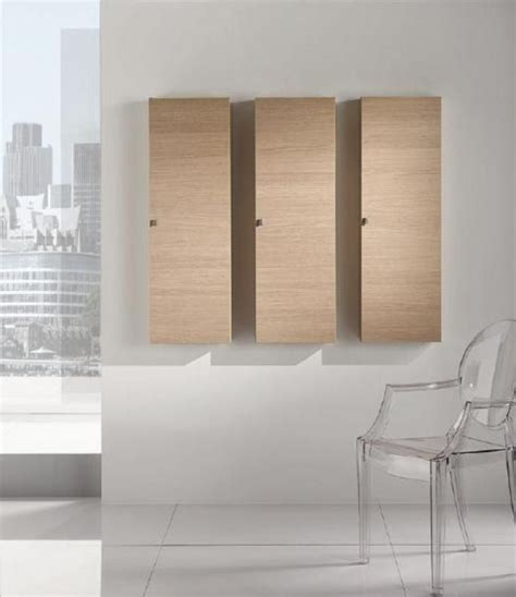 modern bathroom wall cabinet wall hung bathroom cabinet storage linen cabinet in