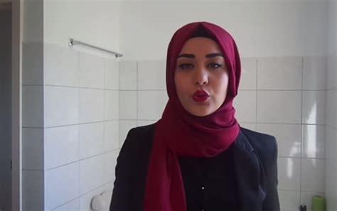 tutorial jilbab turki gaya dan model rambut 2015 hijab model gaya jilbab