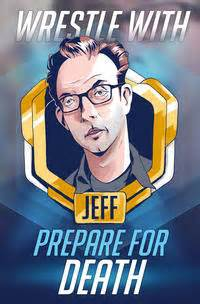 Jeff Kaplan Memes - overwatch tracer overwatch know your meme