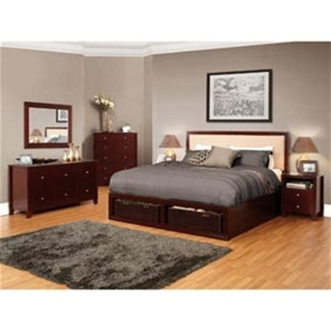 Beatrice 88 Set Cc Diskon 1000 images about wood bedroom sets on