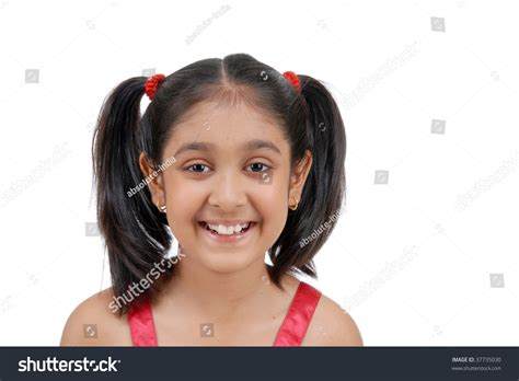 cute 9 old girl 89 years old cute girl stock photo 37735030 shutterstock