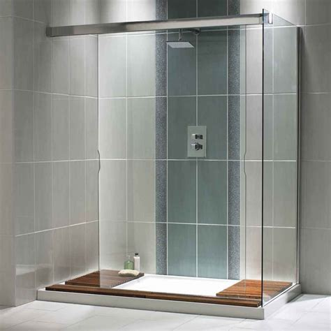 bathroom shower designs pictures design pictures images photos gallery modern bathroom