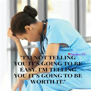 1000 images about registered nurse on pinterest to be