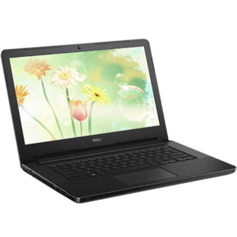 Dell Vostro 14 3459 Intel I5 6200u so s 225 nh chi tiết laptop dell inspiron 3459 i5 6200u với dell vostro 3568 i5 7200u p63f002