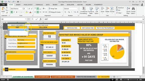 Spreadsheet For Dummies by An Excel Spreadsheet Laobingkaisuo