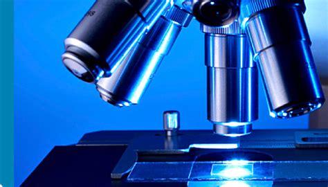 qioptiq   optem couplers   confocal scanning laser