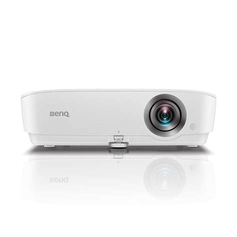 w1050 cinehome home cinema projector benq home projector