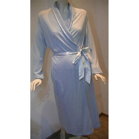 achat robe de chambre homme robe de chambre longue femme holidays oo