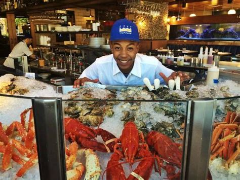 jax fish house seafood platter picture of jax fish house oyster bar kansas city tripadvisor