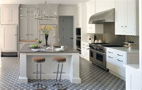 Inspiring Kitchen Designs Inspiring Kitchens And Baths Meg B Frank Interiors
