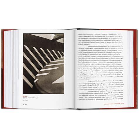 stieglitz camera work 3836544075 stieglitz camera work iep taschen libri it