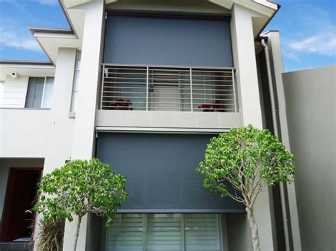outdoor awnings adelaide outdoor shade blinds by australian outdoor photo