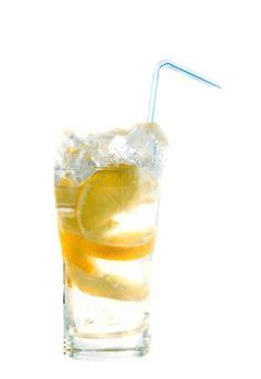 Lemon Detox Maple Syrup Substitute by Top 5 Reasons You Should Be Lemon Water And How