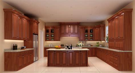 jpd kitchen cabinets jpd kitchen burr ridge wow blog