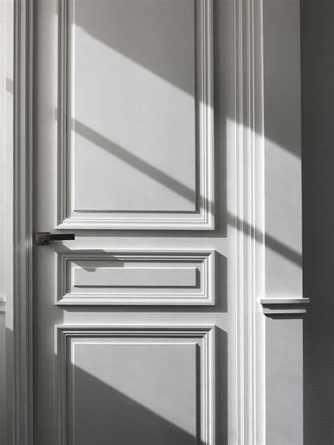 Kitchen Cabinet Makeover Ideas 25 best ideas about door design on pinterest modern