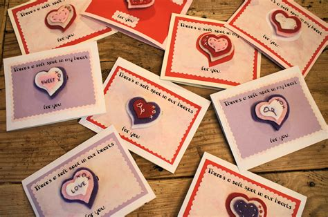 Record A Valentines Day Ringtone For Your Pals With Singtone by Small Valentines Day Cards 28 Images Valentines Day