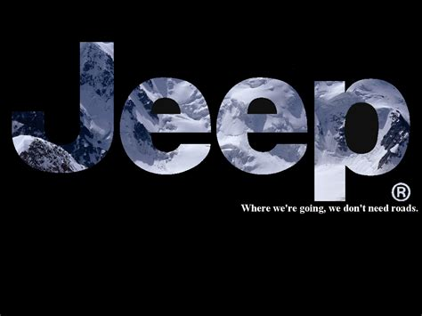 jeep beach logo jeep logo wallpapers wallpaper cave
