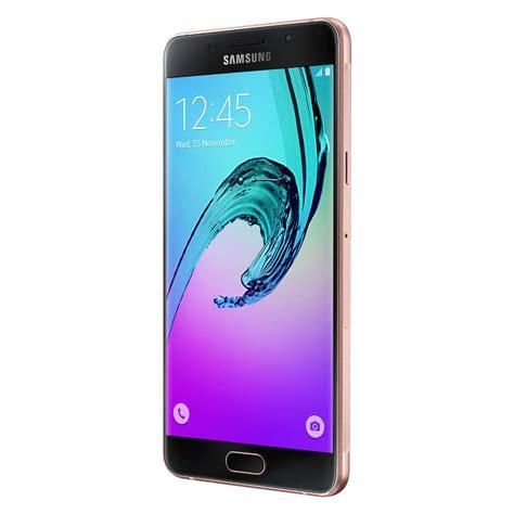 Samsung A5 samsung galaxy a5 2016 or achat smartphone sur materiel net