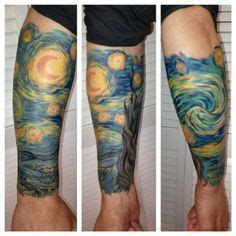 watercolor tattoo galileo 25 best ideas about starry on