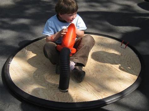 diy hover craft hovercraft cub scout ideas