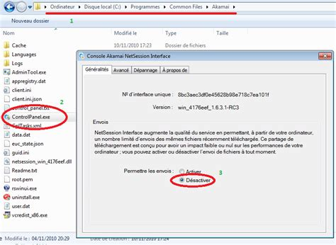 akamai netsession is this a virus what is it geekdrop where to download akamai netsession interface
