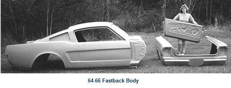 65 66 mustang parts fiberglass 64 65 66 mustang auto parts fiberglass hoods