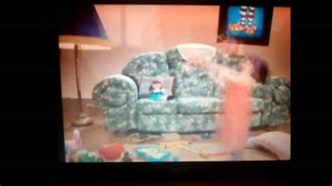 the big comfy couch apple of my eye big comfy couch apple of my eye 10 second tidy bunker