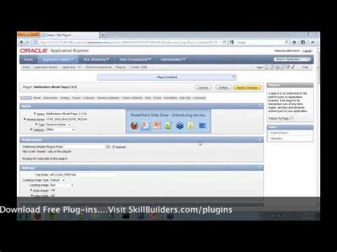 unity tutorial modal window apex modal windows pages tutorial youtube