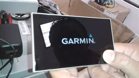 hard reset of vivofit hard reset garmin nuvi 3597 lmt hd doovi