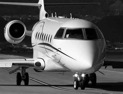 jet location de jet prive location d avion de