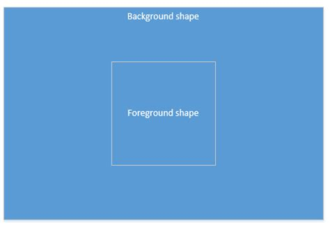visio lock shape how to lock shapes in visio 2013 you can lock shapes but