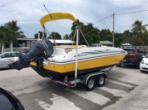 yamaha jet boat resale value 2010 hurricane 188 boats for sale
