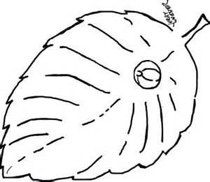 butterfly egg coloring page | Preschool Crafts | Pinterest ... | Coloring Pages Of Butterfly Eggs  | title