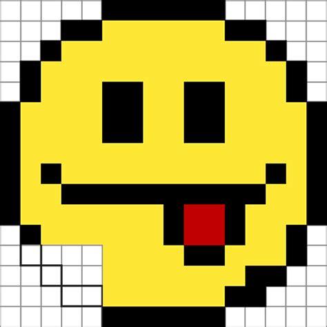coloring pixels  mod apk  latest version