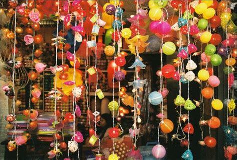 fiori thailandesi top 25 des choses 224 faire 224 bangkok edreams le de