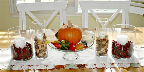 thanksgiving home decor thanksgiving ideas crafts recipes decor aa gifts