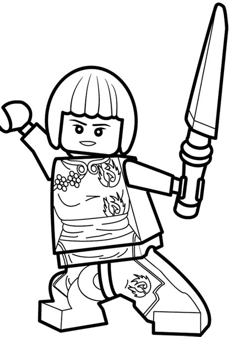 cursed pirate coloring book books coloriage et dessin de ninjago 224 imprimer