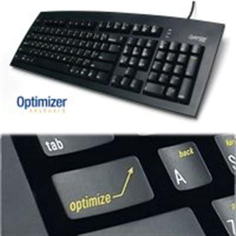 typematrix 2030 usb english qwerty black ergocanada com online product catalog keyboards