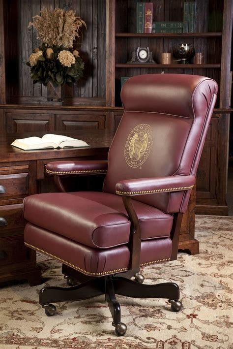 Brumbaugh S Furniture by Brumbaugh S Is Pleased To Offer This Unique Executive