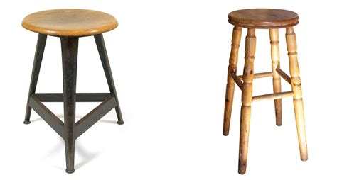 4 legged bar stools 4 legged mounts