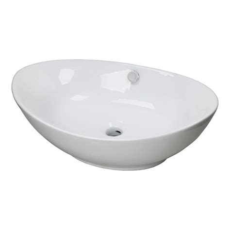 bathroom ceramic sink new egg design bathroom faucet ceramic vessel vanity art