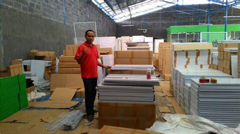 Daftar Rak Minimarket Surabaya rak minimarket surabaya rak toko jatim murah