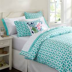 bedding sets for teenage girls related for teen girls bedding sets pictures to pin on