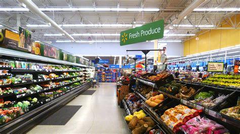 best food at walmart walmart s package labels aim to help cut food waste