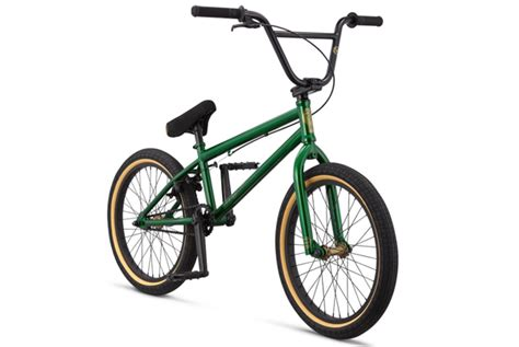 Mat Hoffman Bmx Bikes by Hoffman Bikes To Offer Two Lines Of Bikes