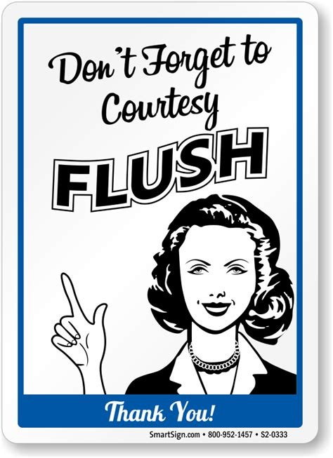 Commode Not Flushing Completely by Buy Now
