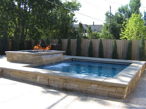 backyard pools and spas spools and spas pool and spa experts