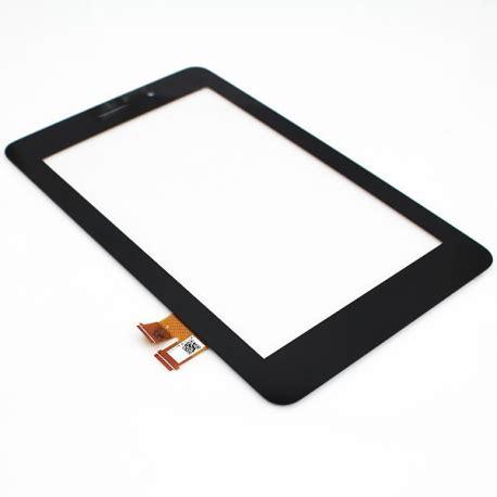 Tablet Asus K004 repuesto pantalla tactil original asus memo pad me371 k004